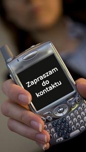 Kontakt - Piotrków Trybunalski, Włodzimierzów